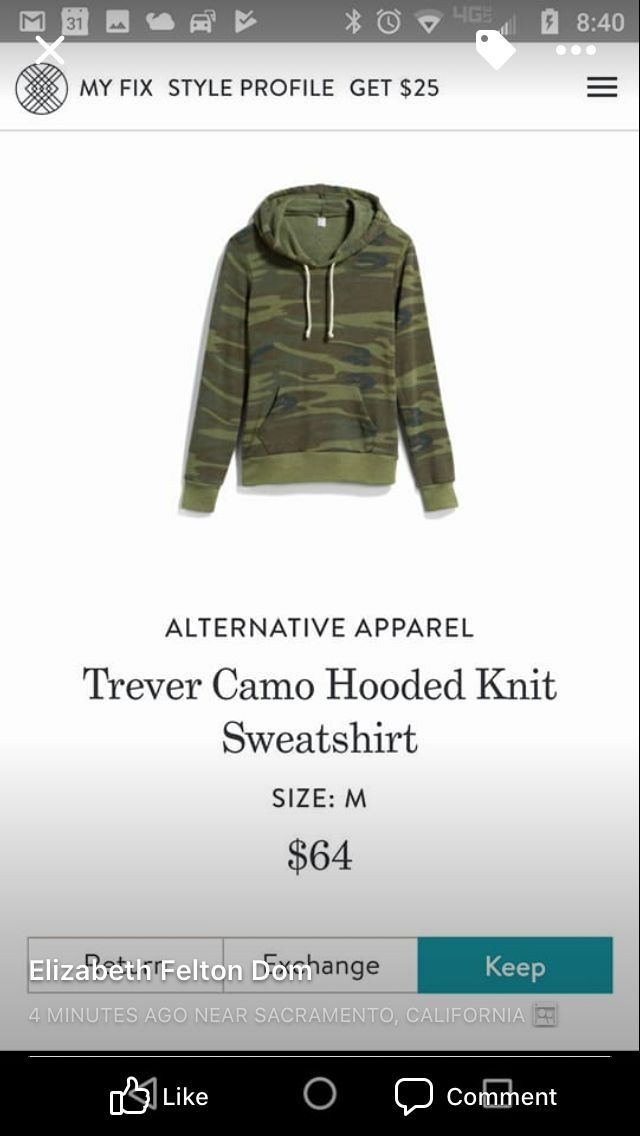 This is cute but not for the price