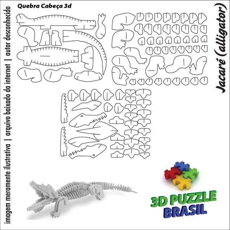 3D_PUZZLE_BRASIL_JACARE.jpg (1418×1418)