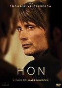 Hon / The Hunt (2012), Dráma, Dánsko