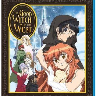 North American Anime, Manga Releases, September 3-9 https://link.crwd.fr/3LvE