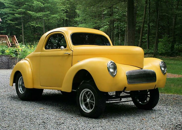 17 Best Images About Passin Gasers On Pinterest Chevy