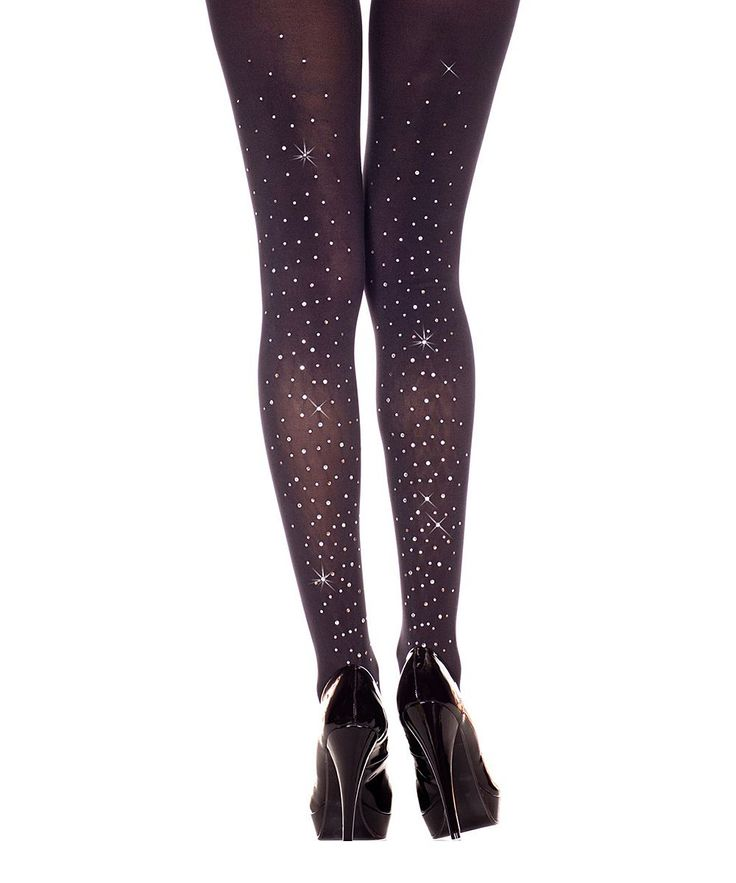 Shop a great selection of socks, tights, leggings, knee high socks & more hosiery at Macy's. Macy's Presents: The Edit - A curated mix of fashion and inspiration Check It Out Free Shipping with $49 purchase + Free Store Pickup.