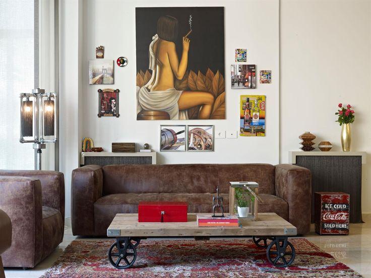 74 best Living Room Zoom sur les Salons images on Pinterest