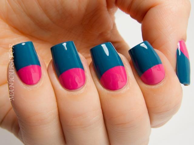 Unghii false, unghii cu gel, ungii tipsuri Timisoara - Anunturi gratuite - anunturili tale online