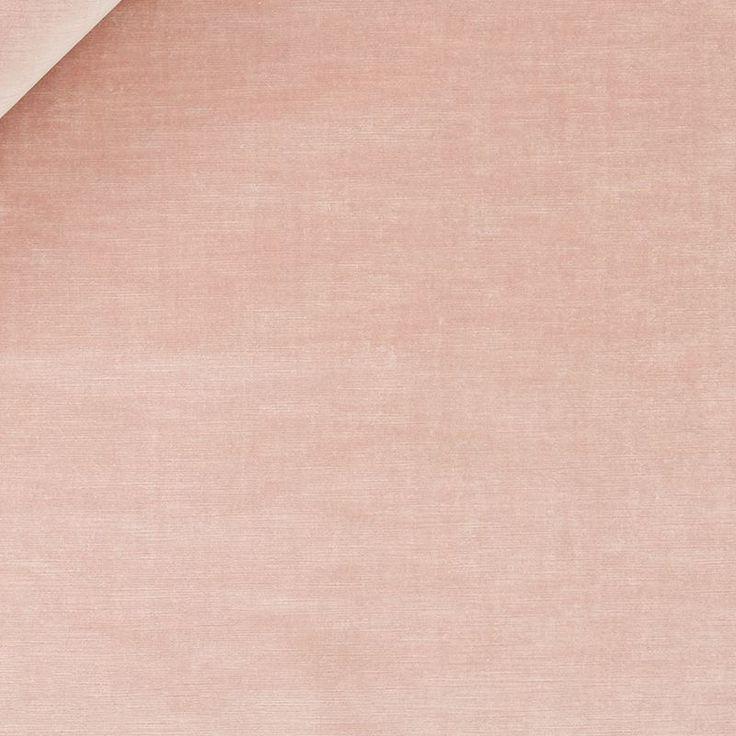 My Fabric Connection - Robert Allen Fabric Savoy Rose Quartz, $73.50 (http://www.myfabricconnection.com/robert-allen-fabric-savoy-rose-quartz/)