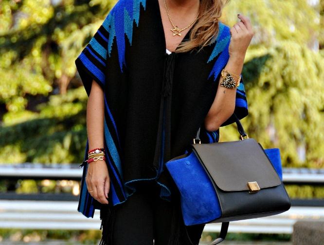 Blog Lolita Blu