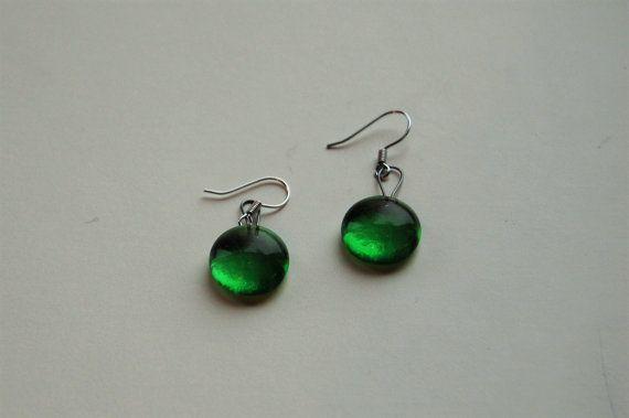https://www.etsy.com/no-en/listing/267568050/voluspa-earrings-green