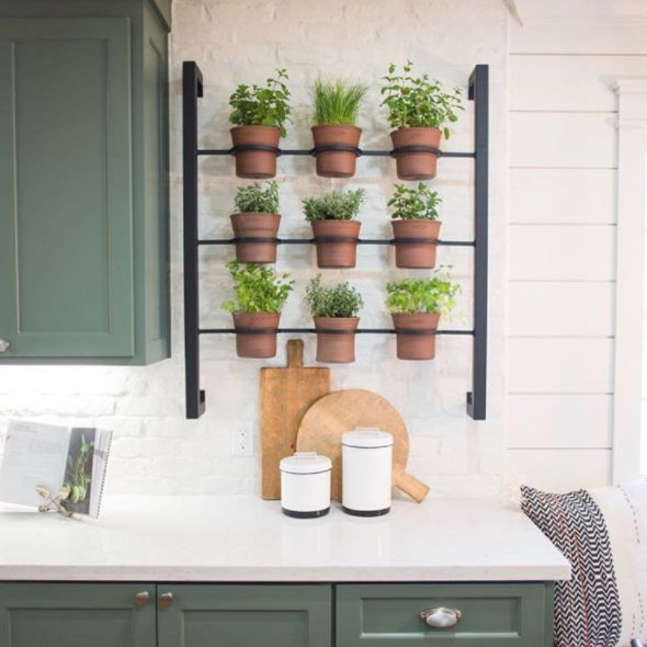 Joanna Gaines Kitchens And Galley: 25+ Best Ideas About Joanna Gaines Kitchen On Pinterest