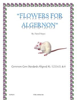 17 Best ideas about Flowers For Algernon on Pinterest | Flowers ...