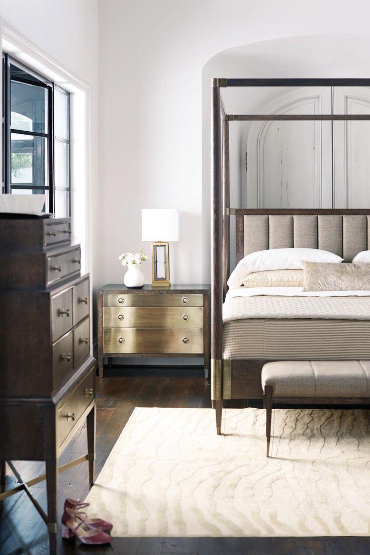 61 Best Bernhardt Furniture Images On Pinterest Bernhardt Furniture Furniture Companies And