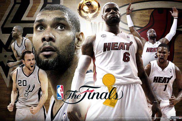 1080x1920 In 2020 Lebron James Miami Heat Miami Heat Nba Finals Game 6
