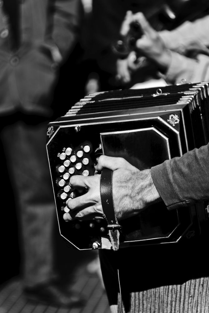 Bandoneon by anahuac on deviantART