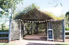 Image result for belgenny farm wedding