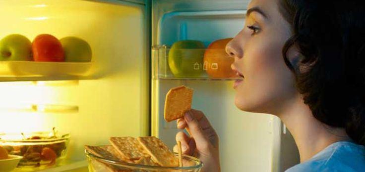 Διαταραχές Πρόσληψης Τροφής Ψυχογενής Ανορεξία: Μία Πολυπαραγοντική Διαταραχή  #orizo #eatingdisorders #anorexia