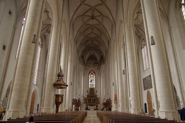 https://flic.kr/p/82yPJ4   2010-05-15 Ingolstadt 047 Liebfrauenmünster