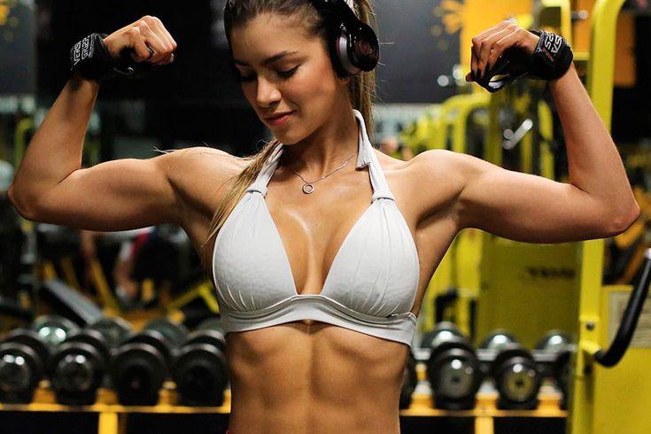 Инстаграм фитнес модели https://mensby.com/photo/instagram/7046-instagram-fitness-model-01  Самые спортивные, фигуристые и подтянутые фитнес модели в Instagram. Лучшие фитнес няшки инстаграма, которые доказывают, что спортивное тело самое горячее и сексуальное.