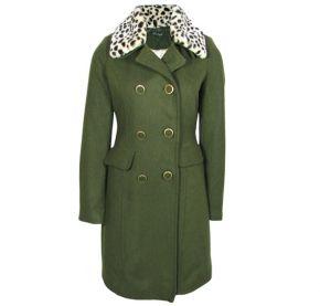 Coat'Jill
