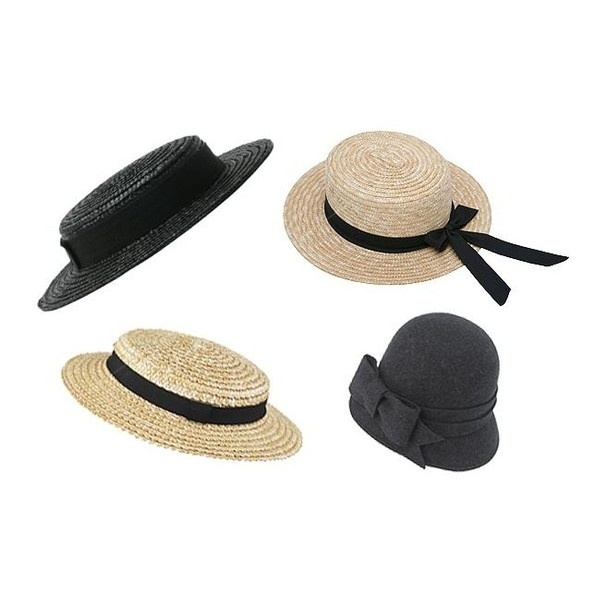 26 best �hats images on pinterest straw hats