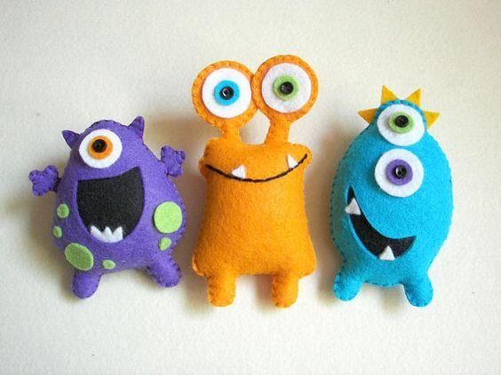 Amigurumi Monsters Inc : Best my amigurumi designs images amigurumi
