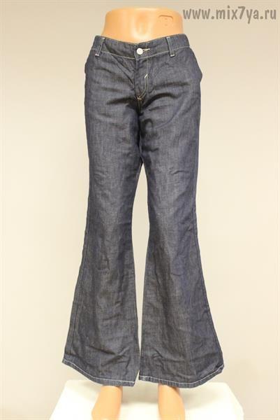 Где купить джинсы big star