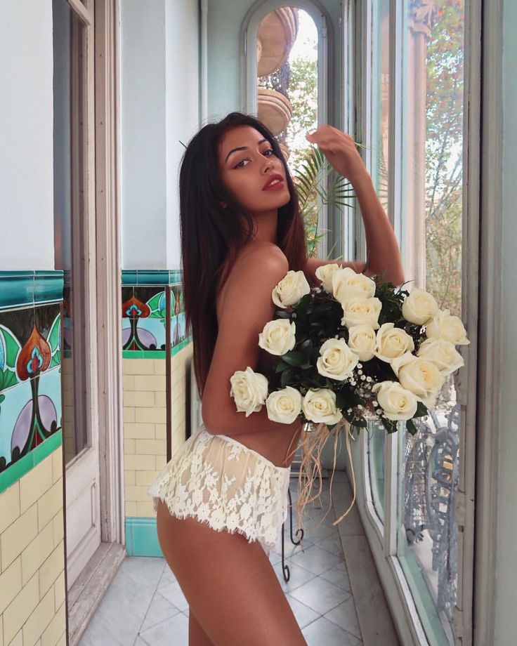 Cindy Kimberly Nude Sexy Photos And Leaked Porn Photo