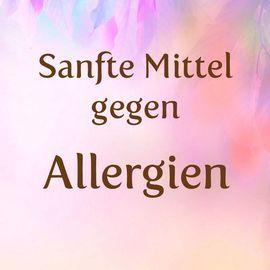 Was hilft gegen Allergien? Diese Mittel und Hausmittel helfen gegen Allergien!