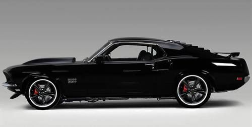 12 Muscle Cars My Daughter Wants A Muscle Car Soooo Bad For My