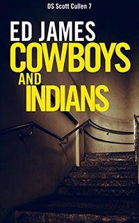Mi biblioteca negra | Cowboys and Indians