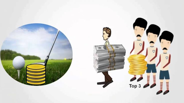 For new comers, betting on golf players helps them to win after understanding the player statistics and game recaps. And if you are eager to participate in golf betting, the wide varieties of golf betting options are available for you. And to know more you can visit livebetting.nz where you can place your bets on an event months in advance at high odds.
