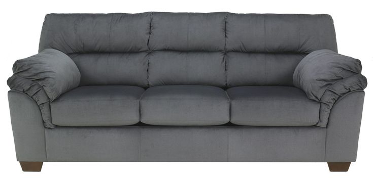 162 Best Images About Home Decor Jj Sleeper Sofas On