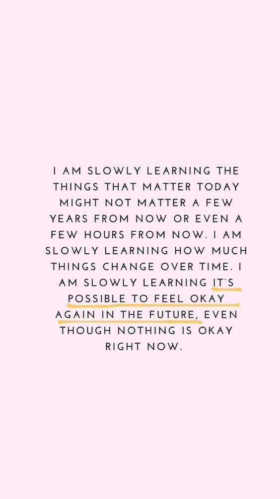 Lernen, Lebensweisheit, Worte der Ermutigung, Worte der Weisheit, Frauenmächtige