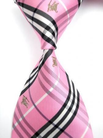 Free shipping 20 colors Factory On Sale ! Christmas gift 100% Silk ties Men's Ties Necktie on AliExpress.com. 5% off $2.85