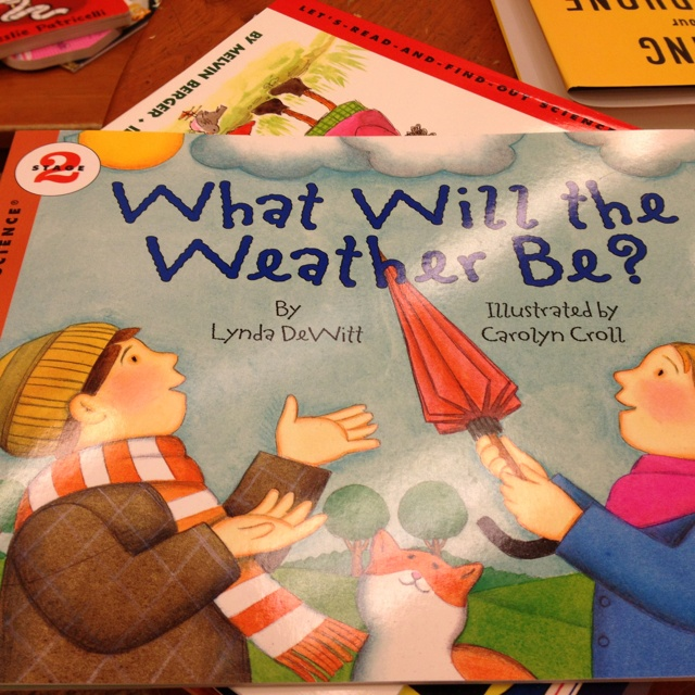 books about weather for preschoolers 173 best images about weather amp climate on 635