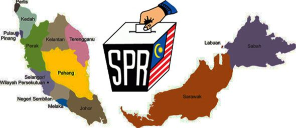 Menjelang PRU14, sebuah lagi parti baru akan ditubuhkan selepas Parti Pribumi Bersatu Malaysia (PPBM) yang dipimpin oleh Tun Dr Mahathir.