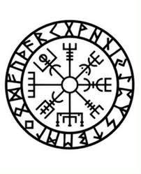 25 unique viking compass tattoo ideas on pinterest. Black Bedroom Furniture Sets. Home Design Ideas