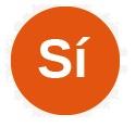 MATERIA es una nueva web de noticias de ciencia, medio ambiente, salud y tecnología, que estará online en el verano de 2012