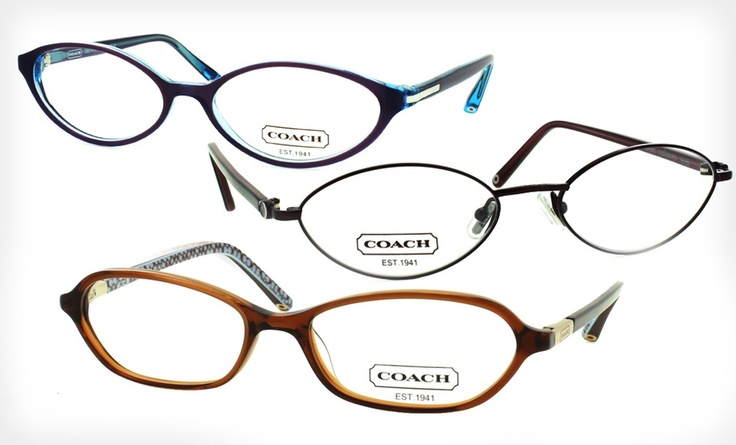 38 best images about Eyeglasses for women on Pinterest ...