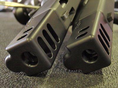 MAVERICK Glock 22 Compensator .40 G22 G23 G35 G24 $80
