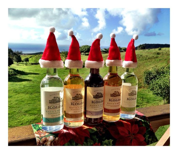 Koloa Kauai Sheraton In Hawaii: 1000+ Images About Koloa Rum On Pinterest