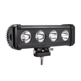Online store 4 wheel parts led light bar