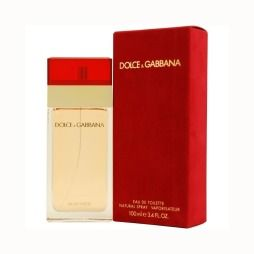 perfume-feminino-dolce-gabbana