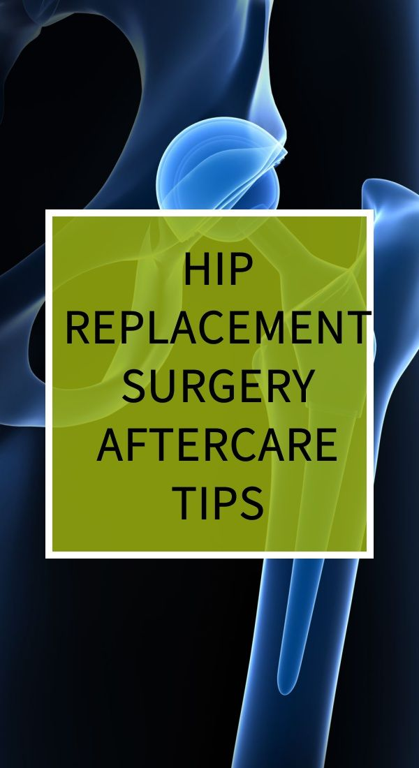 Surgical Aftercare Tips Trending News