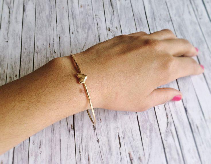 Swatch armband zu kurz