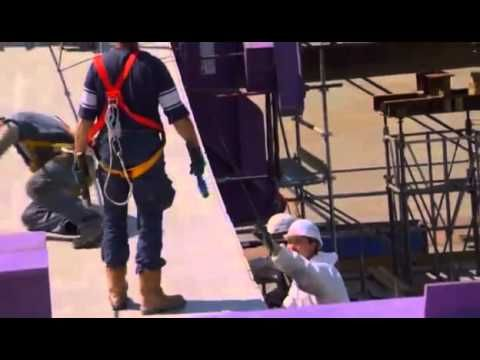 TV Extreme Engineering 02x08 Millau Viaduct DVDXVID - YouTube