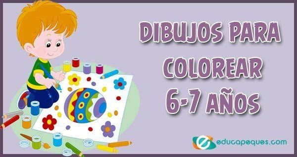 Dibujos Para Pintar Y Colorear Dibujos Para Imprimir Dibujos Para Colorear Dibujos Para Pintar Dibujos