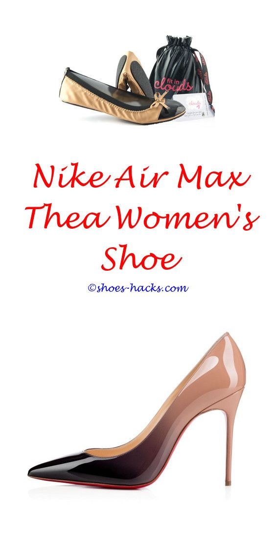 fisherman sandals womens shoes - replacement heel tips for womens shoes.nike flex experience rn 4 athletic womens shoes champion gusto women shoes red nike zoom womens running shoes 3713044649