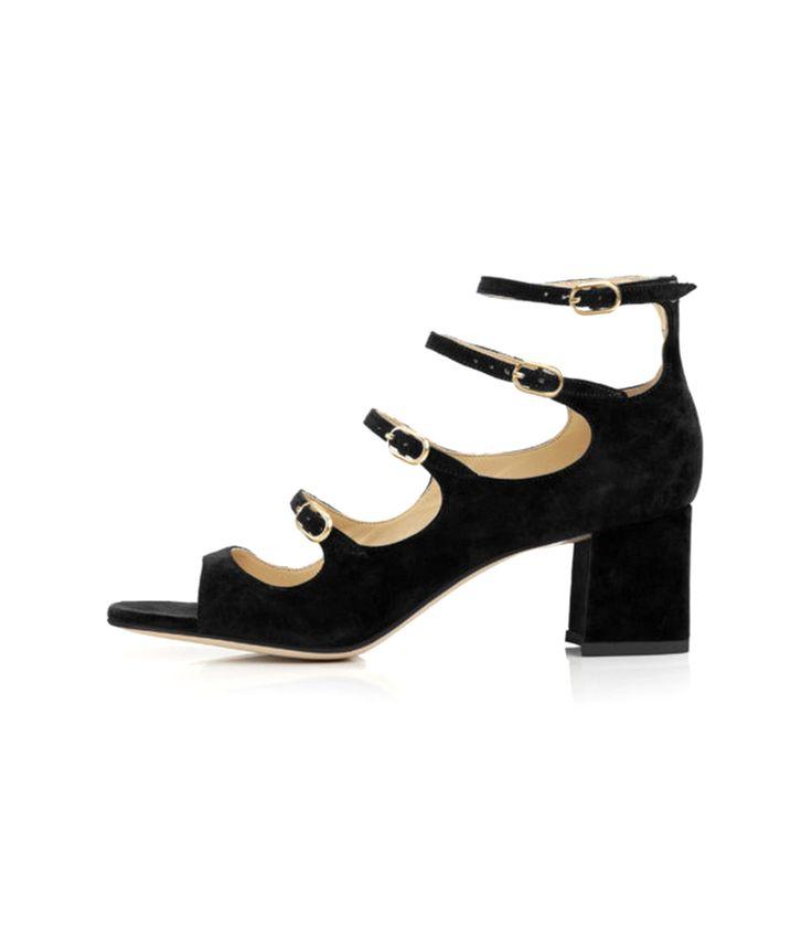 aldo shoes tessy bordeaux mischief meanings