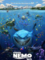 Sharon Calahan, ASC (Ratatouille, Finding Nemo, Toy Story 2, A Bug's Life) #hollywomen #cinematographers