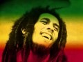 Bob Marley's  Three Little Birds is a great reminder Don't worry about a thing, cause every little thing gonna be alright.""