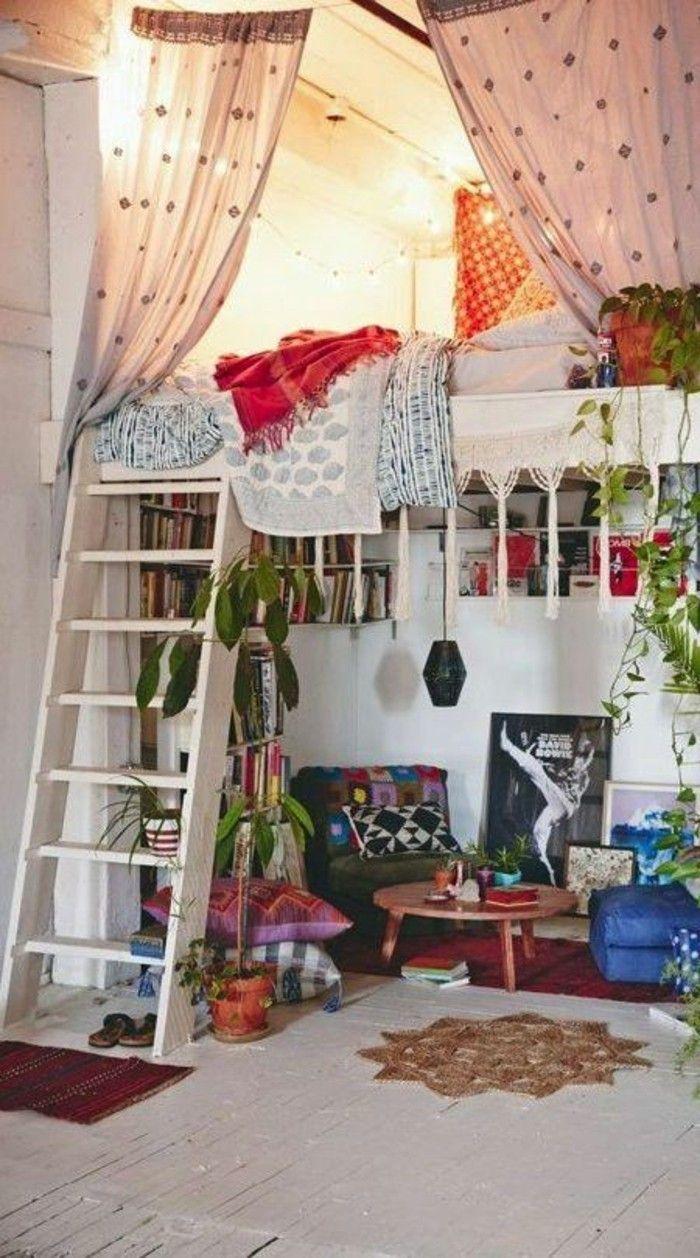 best 25 deco boheme chic ideas on pinterest deco boheme deco boheme chic tendance et depaysante 73 idees archzine fr hippie home decorbohemian